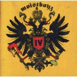 Moistboyz