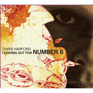 Chris Harford