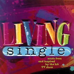 Living Single 歌手頭像