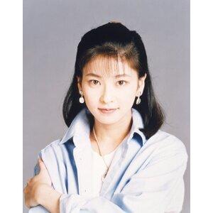 森高千里 (Chisato Moritaka) 歌手頭像