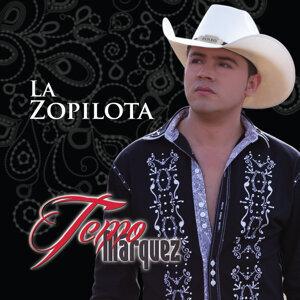 Temo Marquez 歌手頭像