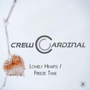 Crew Cardinal 歌手頭像
