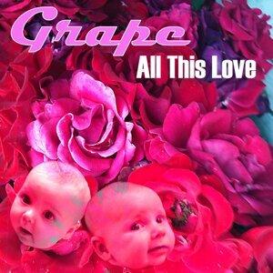 Grape 歌手頭像