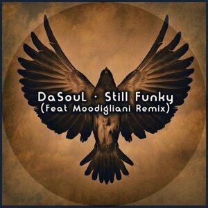 Dasoul 歌手頭像