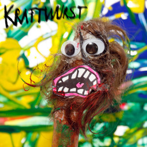 Kraftwurst 歌手頭像