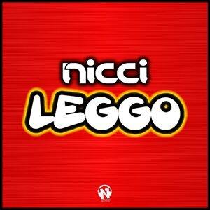 Nicci 歌手頭像