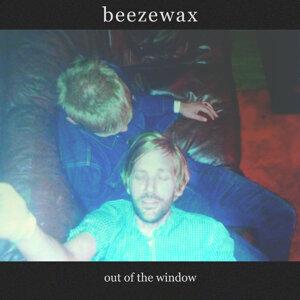 Beezewax 歌手頭像