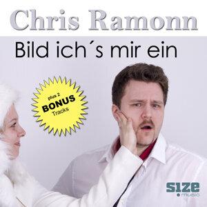 Chris Ramonn 歌手頭像