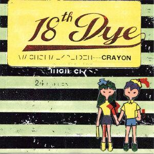 18th Dye 歌手頭像