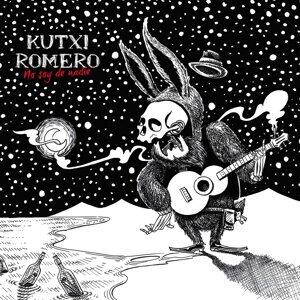 Kutxi Romero 歌手頭像