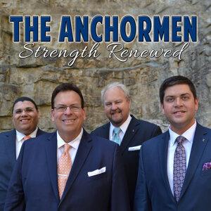 The Anchormen 歌手頭像
