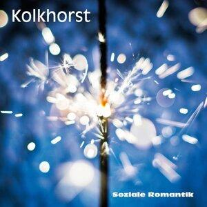 Kolkhorst 歌手頭像
