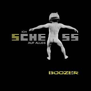 Boozer 歌手頭像