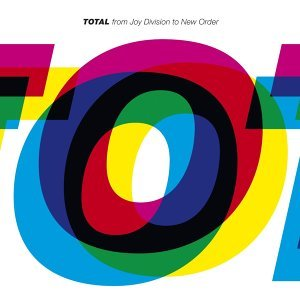 New Order / Joy Division 歌手頭像