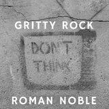 Roman Noble
