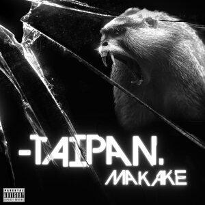Taipan 歌手頭像
