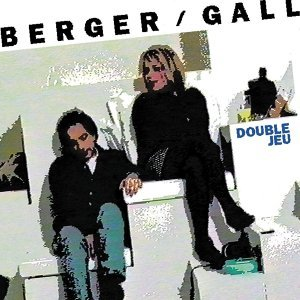 Berger/Gall 歌手頭像