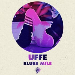 Uffe 歌手頭像
