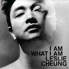 張國榮 (Leslie Cheung)