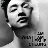 張國榮 (Leslie Cheung) 歌手頭像