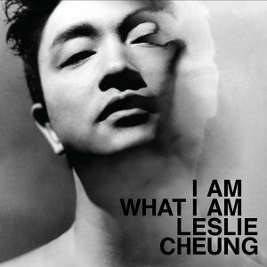 张国荣 (Leslie Cheung) Artist photo