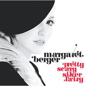 Margaret Berger 歌手頭像