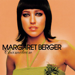 Margaret Berger Artist photo