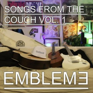 Emblem3 歌手頭像
