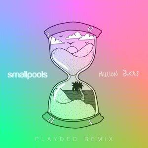 Smallpools