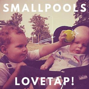Smallpools 歌手頭像