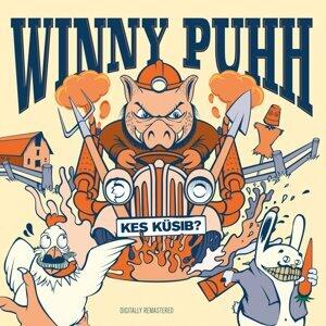 Winny Puhh