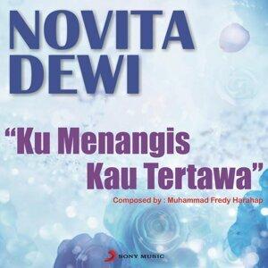 Novita Dewi 歌手頭像