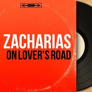Zacharias 歌手頭像