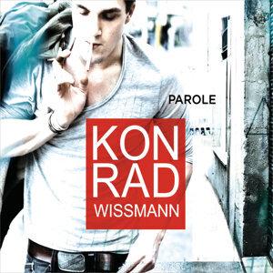 Konrad Wissmann 歌手頭像