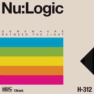 Nu:Logic 歌手頭像