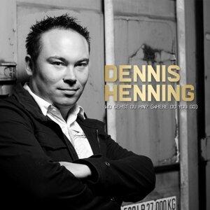 Dennis Henning