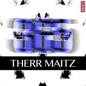 Therr Maitz 歌手頭像