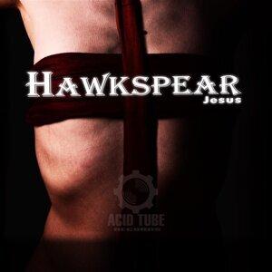 Hawkspear