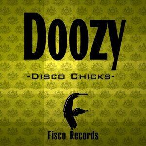 Doozy 歌手頭像