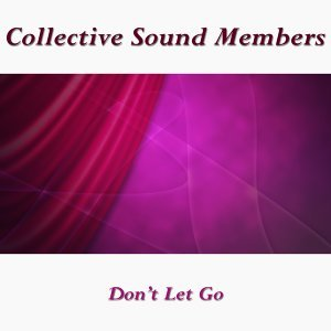 Collective Sound Members