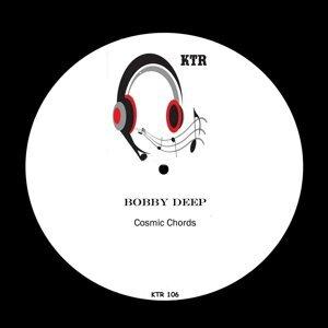 Bobby Deep 歌手頭像