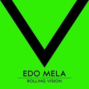 Edo Mela 歌手頭像