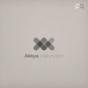 Akkya