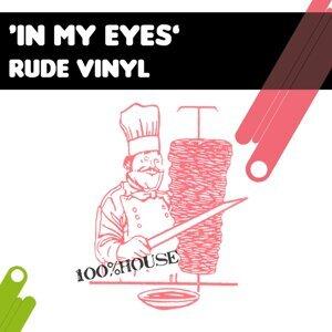 Rude Vinyl