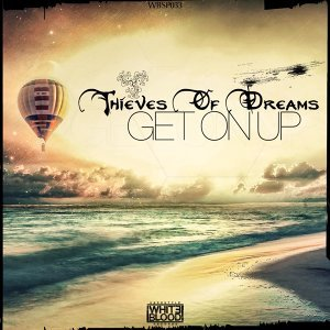 Thieves Of Dreams 歌手頭像
