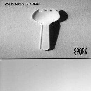 Old Man Stone