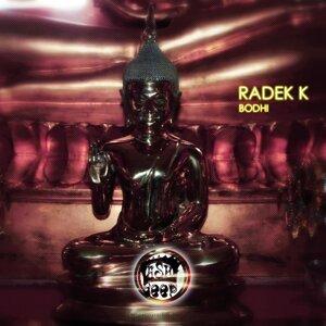 Radek K 歌手頭像