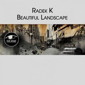 Radek K