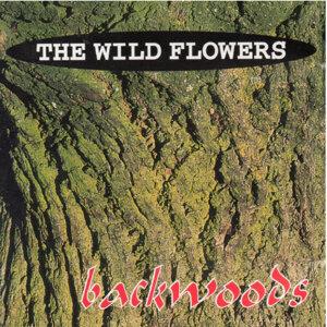 The Wild Flowers 歌手頭像