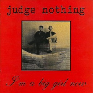Judge Nothing 歌手頭像